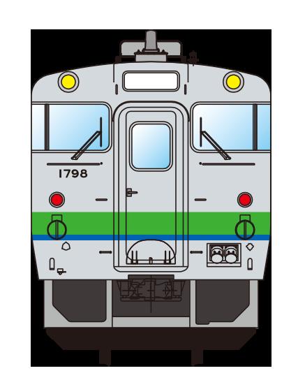 40-1798JRHface_01